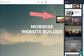 Best Software To Make Tutorial Videos Free Slideshow U0026 Website Maker Visual Slideshow Software
