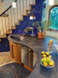 98 best kitchen designs images on pinterest kitchen dream