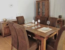 Buy Rustic Oak Dining Table Ft Flip Top Extending Online CFS UK - Rustic oak kitchen table