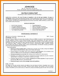 How To Prepare A Resume For Job Interview 100 Making Job Resume Ideas Cover Letter Resume Cover