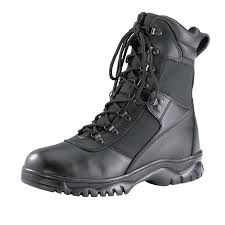 womens tactical boots australia boots for sale shop issue boots footwear