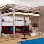 elevated bed frame also shabby chic bed frame also bed base frame