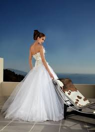 magasin robe de mariã e marseille grande robe de mariée bustier sur mesure à marseille robes de