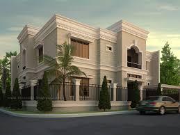 Classic House Design  Classic Home Designs Best Ideas - Modern classic home design