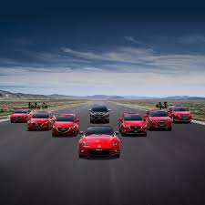 mazda car models mazda australia new cars offers dealerships zoom zoom