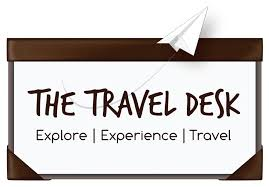 travel desk images Http