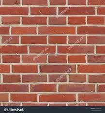 home design seamless brick wall texture paint cabinets the