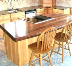 unique kitchen countertop ideas island countertop ideas sowingwellness co