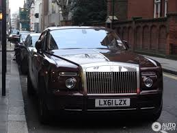 roll royce harga july 2013 wallpaper specification prices review