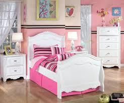 ashley furniture platform bedroom set ashley furniture full bed furniture bedroom bed ashley furniture