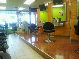 fernando u0027s hair studio closed hair salons 7038 w cermak rd