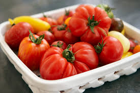 make the most of summer u0027s finest fruits and vegetables u2013 feed your