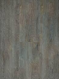 Valinge Laminate Flooring Vinyl Wpc Flooring Supply And Installation In Auckland