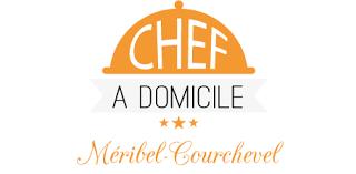 cuisine a domicile tarif chef à domicile méribel et courchevel
