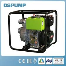 mitsubishi hydraulic pump mitsubishi hydraulic pump suppliers and