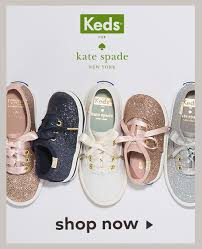 Comfort Footwear Middletown Ny Kids Shoes From Stride Rite Official Stride Rite Site