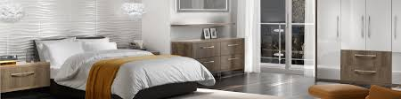 Fitted Furniture Bedroom Fitted Bedrooms Bedroom Designers Woodley Reading Tara Neil