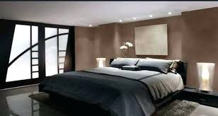 chambre parentale taupe idee peinture chambre parentale la peinture chambre se met en idee