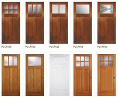 Door Styles Exterior Front Door Design Ideas Pictures Remodel And Decor Home