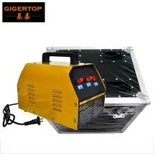 online buy wholesale air compressor china from china air