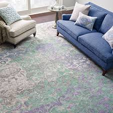Types Of Rugs Types Of Rugs Browse Our Extensive Collection Of Rug Types