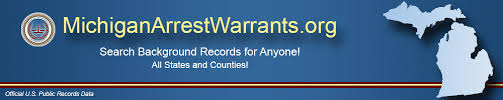 Florida Bench Warrants Michiganarrestwarrants Org Michigan Arrest Warrants