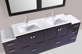 Modern Bathroom Vanity Sink by 84