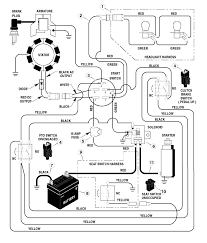 plow wiring diagram on plow images free download images wiring