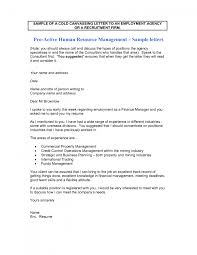 professional resume cover letter cover letter cold call resume cover letter cold call resume cover cover letter interesting cold call cover letter examples canonic contact samplecold call resume cover letter large