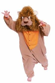 Lion King Halloween Costume 23 Costume Box Images Costume Costume Ideas