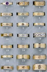 how to find a wedding band wedding rings find the news on wedding rings at