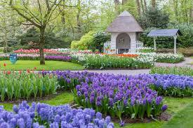 make my monday pretty u2014 keukenhof gardens of netherlands