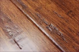 Laminate Flooring Liquidators Furniture Flooring Liquidators Bamboo Laminate Armstrong Vinyl