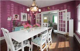 radiant orchid pantone color of the year mountainmodernlife com