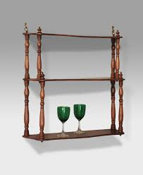 Small Wall Shelf Sold Wall Shelves Cupboards Sold Shelves Items