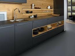 house design kitchen ideas house design kitchen ideas webdirectory11