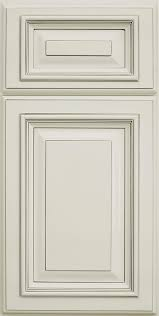 Kitchen Cabinets Assembly Required Signature Pearl Discount Kitchen Cabinets Rta Cabinets At