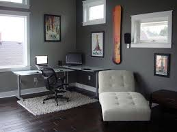 home good office design for productive works homes