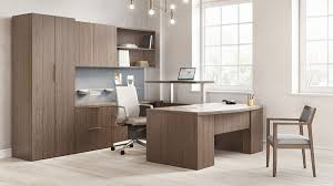Modern Office Furniture Los Angeles Aptos Ofs