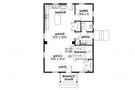 agamenicusback cape cod renovation floor plan wonderful home