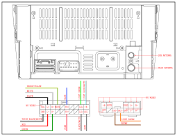 lexus is200 vsc light lexus wiring diagram is200 with simple pictures 47914 linkinx com