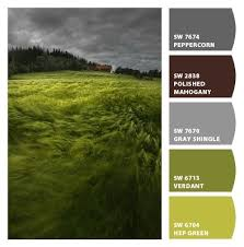 65 best paint colors images on pinterest colors painting and