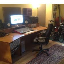 Recording Studio Desk Uk by Shack Studio Recording Studio In Chelmsford En Bandmix Co Uk