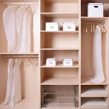 Closets For Sale by How To Organise A Small Wardrobe Popsugar Fashion Australia