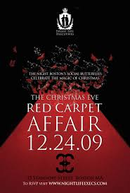 red carpet affair themed party carpet nrtradiant
