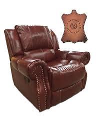 timeless patina clockwork accent recliner by serta upholstery u2013 my