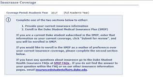 common questions duke financial aid