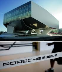 porsche museum germany part deux u2013 porsche museum petertarach com