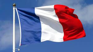france says won u0027t recognize france catalonia u0027s unilateral