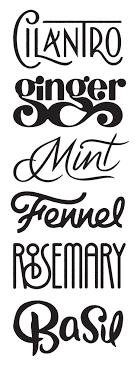 115 best graphic design images on pinterest branding design